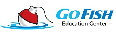Go Fish Education Center