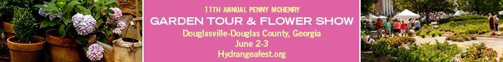 Douglas County, GA