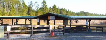 Range Facility