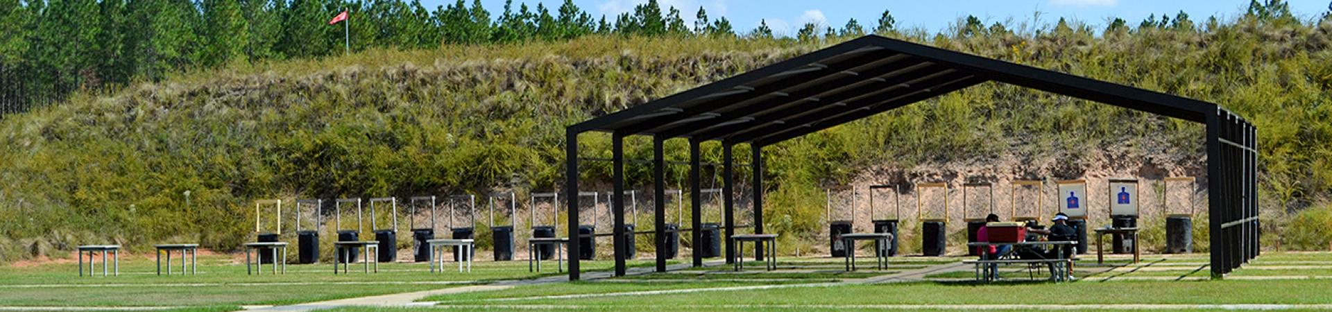 Shooting Facility