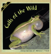 Frog CD Front